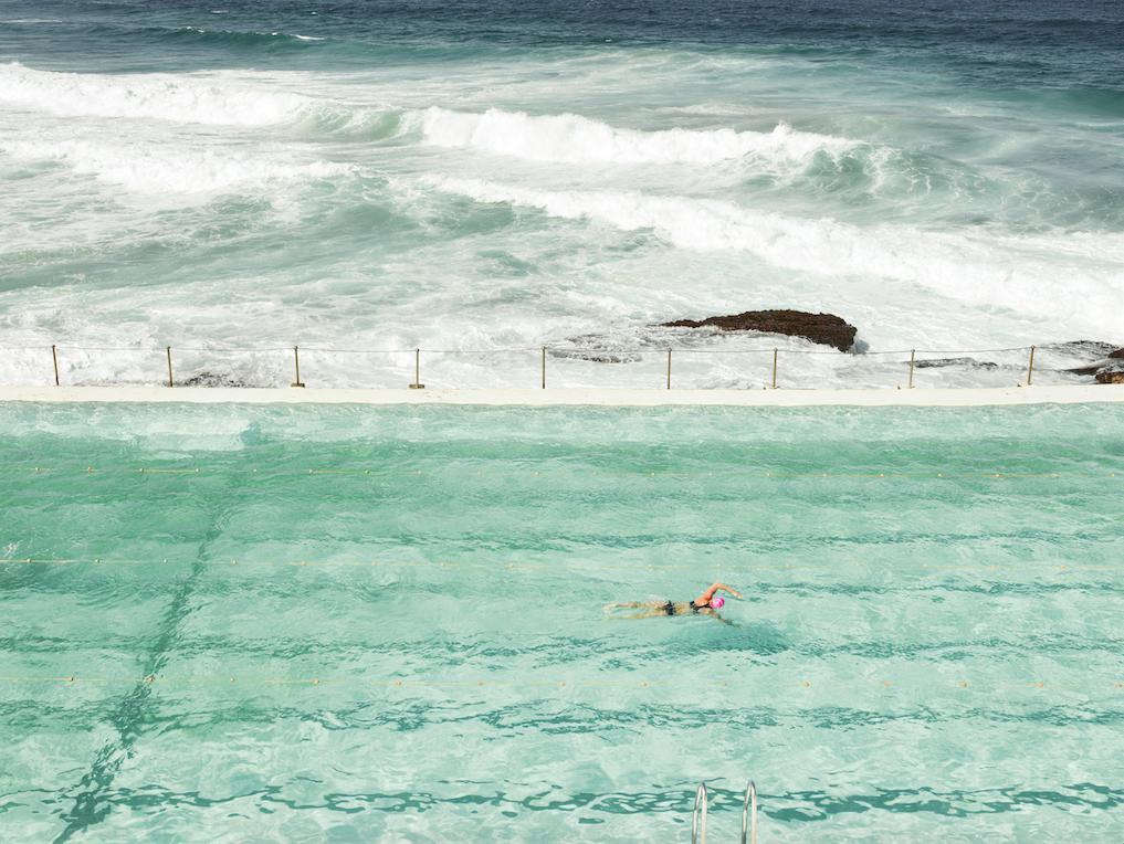 5 imágenes que no puedes perderte en @ZonaMaco Foto