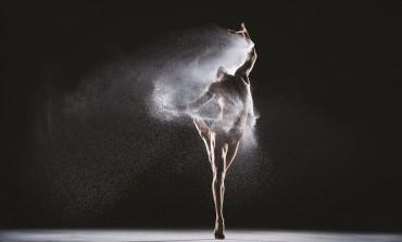 ¡Hoy! Alonzo King te sorprenderá con la ciencia del ballet, en el Palacio de Bellas Artes