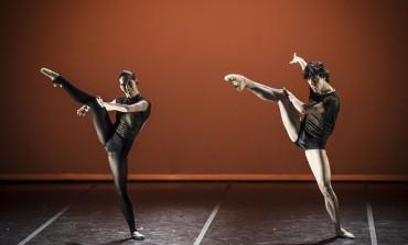 Disfruta de lo clásico y contemporáneo con la Compañía Nacional de Danza en el Palacio de Bellas Artes