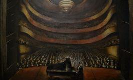 La historia de un país capturada a través del arte: Pinta la Revolución