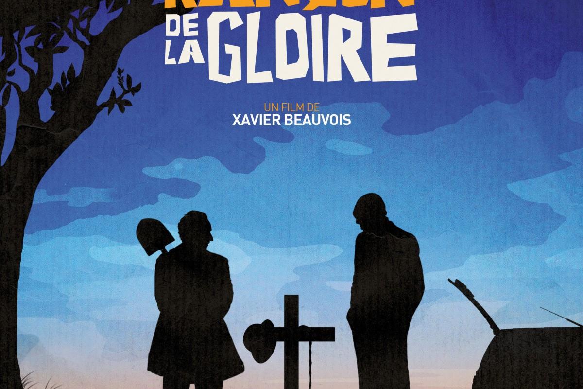 Oui, oui! Ya llega el 19 Tour de Cine Francés