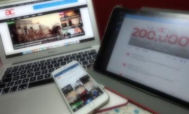 ¿Estudias periodismo o eres recién egresado? ¡Prepárate para ser un #ReporteroTodoterreno!