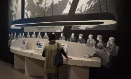 11 razones para visitar la exposición que celebra 75 años de El Colegio Nacional