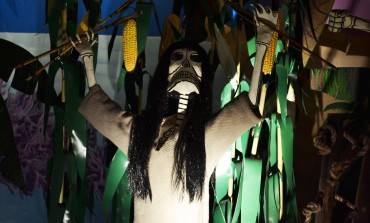 ¡Vete de viaje con las calacas del Museo Dolores Olmedo!