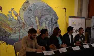Cuando los estilos se encuentran: Meeting of Styles, encuentro de arte urbano en la CDMX