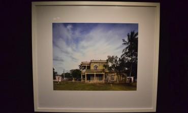 Observa lo que no se ve en el Museo Carrillo Gil