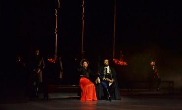 Tosca, una de las óperas más populares, llega al Palacio de Bellas Artes