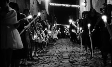 Las fotografías de Ferdinando Scianna son un canto a la memoria. Conoce su obra en el Museo Nacional de San Carlos