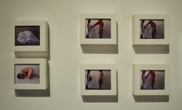 Develar y Detonar en el Cenart, una exposición que ofrece nuevas formas de mirar y hacer fotografía