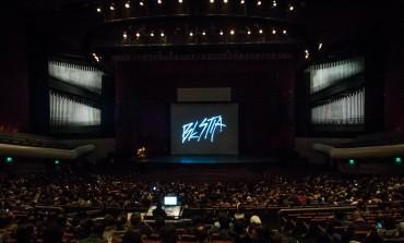 El gabinete del Dr. Caligari y John Zorn llenaron al Auditorio Nacional con un frenesí expresionista