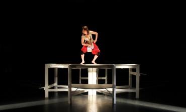 Danza, teatro, música y nuevas propuestas en Enartes 2015 del Fonca