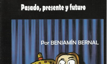 #ElTelónDeLaDiabla Un ABC de la crítica teatral en México