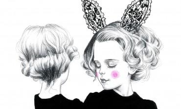 #LunesdeLibros La mágica pluma de Muriel Barbery regresa con La vida de los elfos