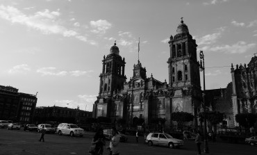 Cierre de museos por la visita del Papa a la Ciudad de México