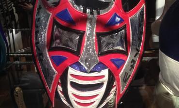 ¡Rudos o técnicos! Conozcan la historia de la lucha libre en el Museo Modo