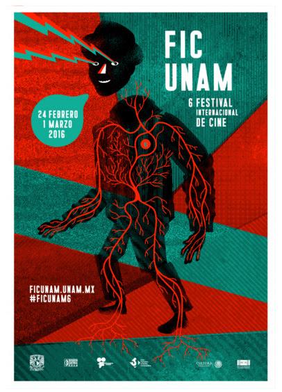 Cine independiente, vanguardista, de calidad y para todos en FICUNAM