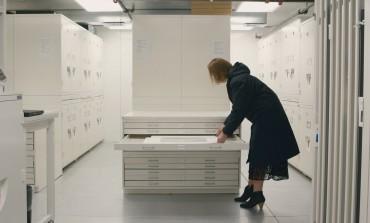 Conoce más sobre la historia de la fotografía gratis con el Museum of Modern Art