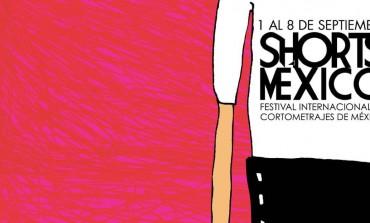 ¿Tienes un cortometraje? Participa en la convocatoria de Shorts México