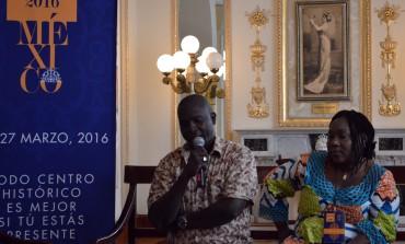 Las tradiciones ancestrales de Mali, a través de su música, llegan al Festival del Centro Histórico