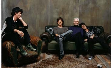 Del escenario a la galería: ¡Una gran exposición dedicada a Los Rolling Stones!