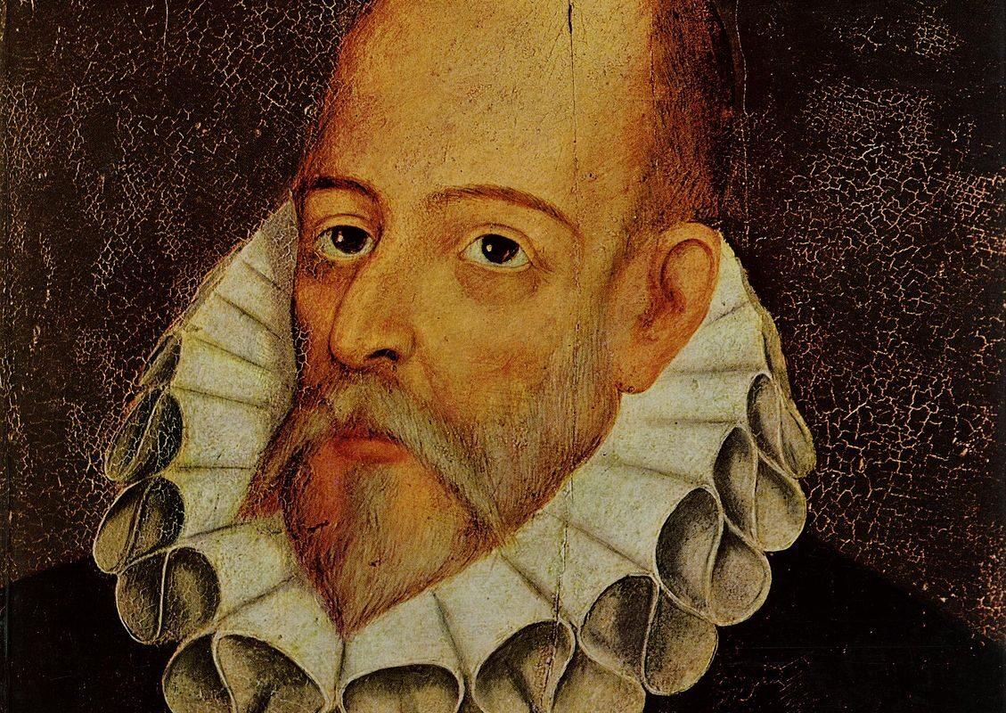 ¿Cervantes en rap? El Cervantino lo hará posible