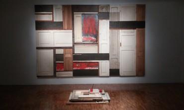 Encuentra la belleza de Boris Viskin en el Museo de Arte Moderno