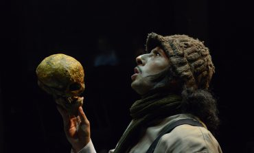 Hamlet: la emblemática tragedia de Shakespeare bajo una mirada ecléctica
