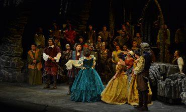 Ya llegó El XIII Encuentro de Ópera Latinoamericana a la CDMX