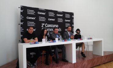 Participa en #ComexTrends y gana experiencia para el futuro