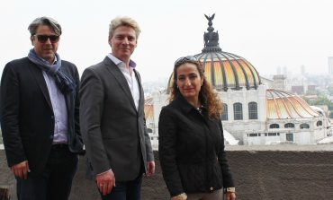 Disfruta de Un réquiem alemán con grandes voces en Bellas Artes