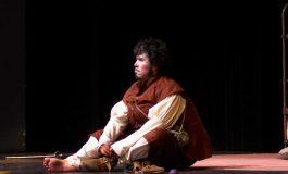 ¡Diviértete y sigue a Don Quijote y Sancho Panza en sus aventuras en el Cenart!