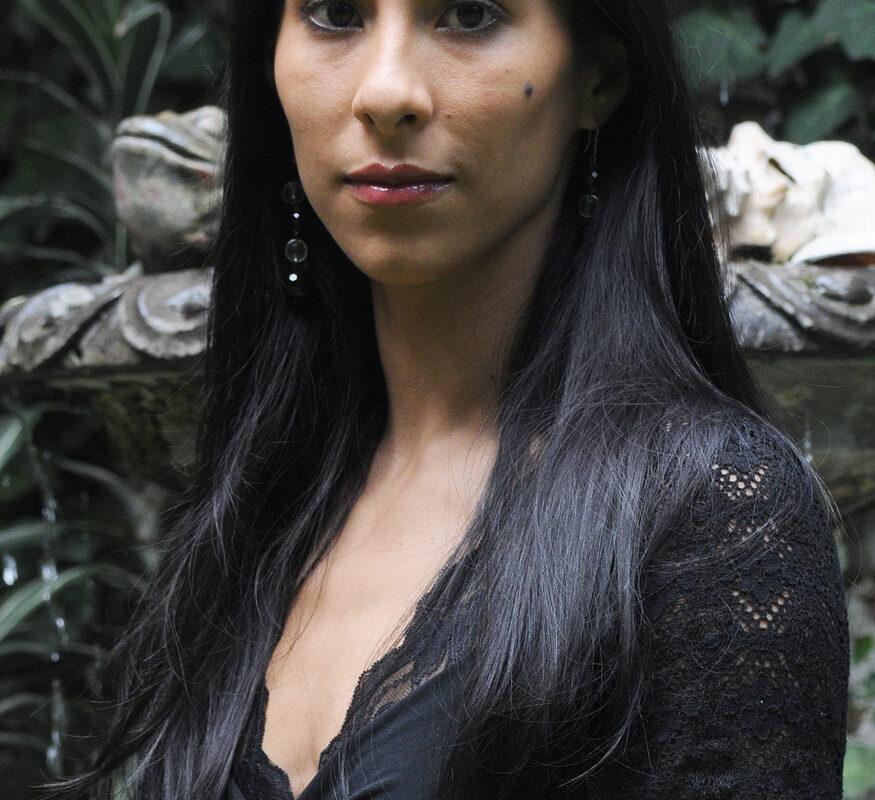 La bailarina Elisa Carrillo celebra la danza en Bellas Artes, en una gala imperdible