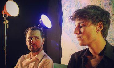 Un caos teatral se desata en Polanco: K-OZ Foro Cultural