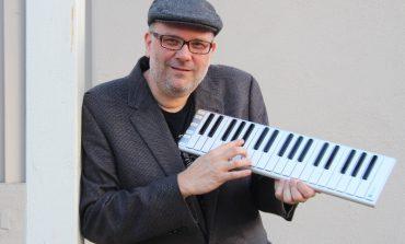 ArsFutura apuesta por la música sin fronteras