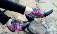 ¡Regala diseño hecho en México! Taller Origen reúne a productores de textiles y accesorios