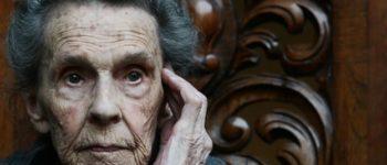 Un centenario surrealista. ¡Únete a los festejos por los 100 años de Leonora Carrington!