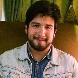 Emiliano Cruz