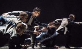 Festival Danzatlán, una invitación al redescubrimiento del hipnótico mundo de la danza