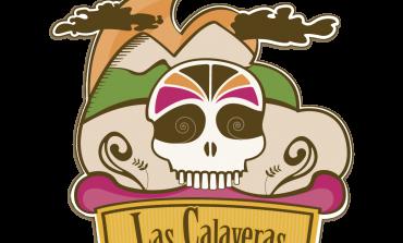 Llegan las Calaveras a Iztapalapa. ¡No dejes de visitarlas!