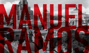 Se extiende la exposición de Manuel Ramos, hasta el 1 de abril
