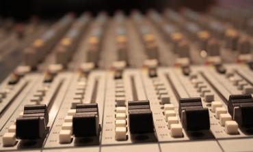El ruido, ese silencio... en la Fonoteca Nacional