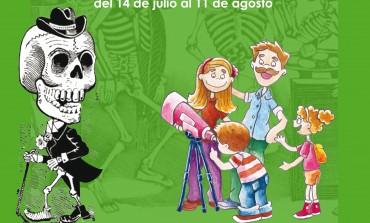 Homenaje a José Guadalupe Posada en más de 250 recintos durante el verano