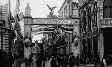 Recuperan la Filmoteca joyas del cine mudo mexicano para presentarlas en Italia