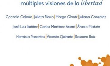 """La UNAM """"conecta"""" a grandes intelectuales con el público, a través de la red #Conecta2013"""