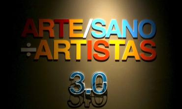 Se unen artistas y artesanos en la bienal ARTE/SANO, del Museo de Arte Popular