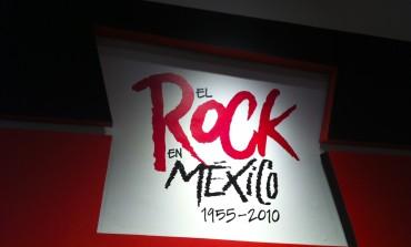 El nacimiento de una manifestación cultural: el Rock en México