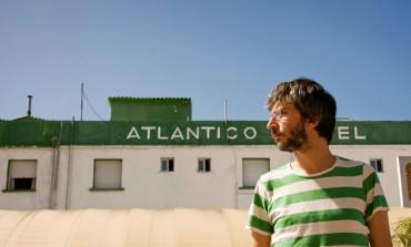 """Entrevista - """"Soy una persona ecléctica, abierta a todo tipo de música"""": Xoel López"""