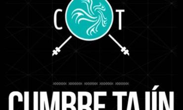 """El Festival Cumbre Tajín cumple 15 años, y celebra con """"la revelación de lo posible"""""""
