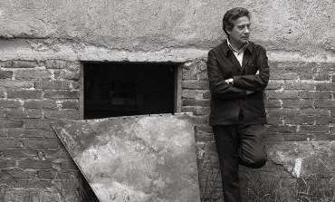 Un gran homenaje, a 100 años del nacimiento de Octavio Paz