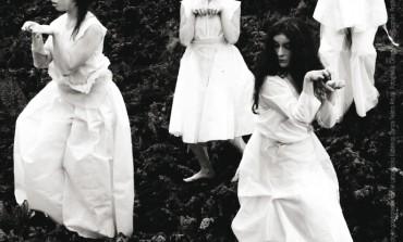 Tadashi Endo y la danza butoh, en la búsqueda del significado de la vida